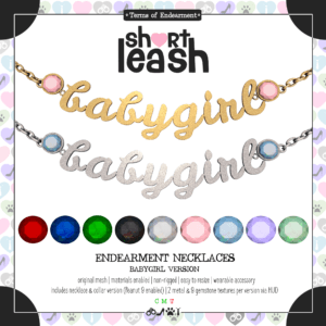 Short-Leash-Endearment-Necklaces-Babygirl-Version-ad-1