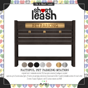 Short-Leash-Faithful-Pet-Parking-Station-ad