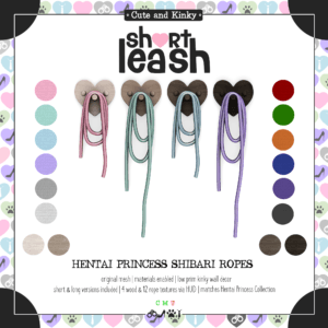 Short-Leash-Hentai-Princess-Shibari-Ropes-ad
