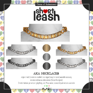 Short-Leash-AKA-Necklaces-ad