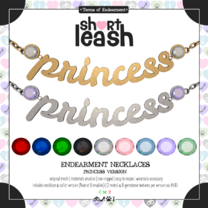 Short-Leash-Endearment-Necklaces-Princess-ad