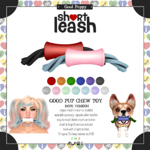 Short-Leash-Good-Pup-Chew-Toy-Rope-ad-1