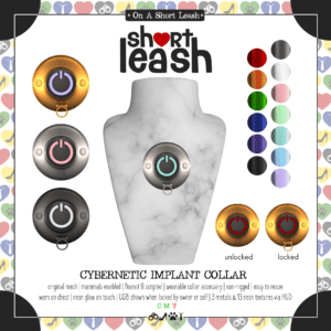 Short-Leash-Cybernetic-Implant-Collar-ad
