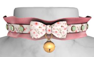 collar 2