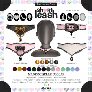 Short-Leash-Mademoiselle-Collar-ad